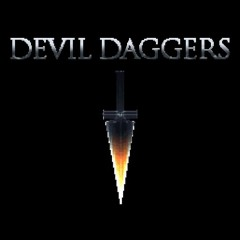 Review: Devil Daggers (PC)