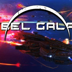 Review: Rebel Galaxy (PC)