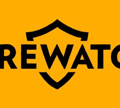 Review: Firewatch (PC)