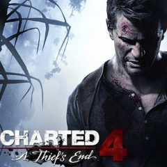 Review: Uncharted 4 – A Thief's End (PS4)