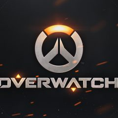 Review: Overwatch (PC)