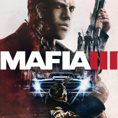 Review: Mafia 3 (PC)