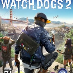 Review: Watch Dogs 2 (Multi-platform)