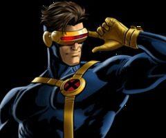 Episode 3 – Cyclops & Tiramisu