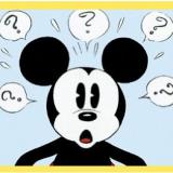 Episode 6 – Disney & Mars